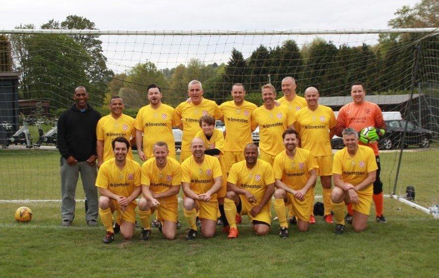 MGB-Football-team.jpg